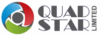 Quad_Star_Logo.jpg