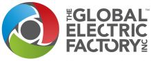 The Global Electronic Factory Inc.